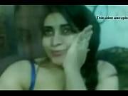 Skjult spion kamera dusj ekte ser sex dukke