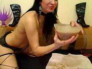 крутое порно частное фото