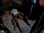 Thai massage gävle sexiga amatörbilder