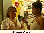 секс сын с мамой рассказы