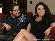 Скачать порно видео компиляции porno compilation hd
