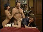 любительские фото голых женщинсо спермой на лице