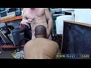 Sex date augsburg beach porno