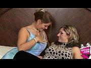 lesbian desires 0826