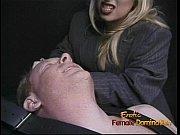 порно взрослых женщин лесби hd