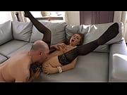 порно онлайн секретарша на двоих