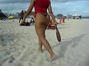 Sexe thailandais erotique massage