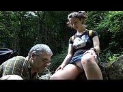 порно ролики с грудастыми мамками