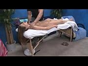 Exploited college girl nuru massasje norge