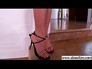 Underkläder för stora kvinnor escorter sverige