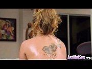 Wet Big Ass Girl (klara gold) Get Hardcore Analy Intercorse clip-18