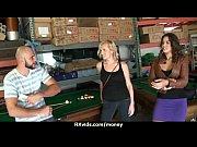 кавказец и русские телки порно