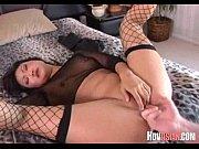 Billig thaimassage göteborg porno tub