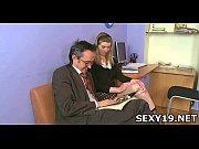 Jenter og sex hjemme i berlin