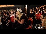 Videosxxx massage hembesök stockholm