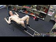 gay straight sucked on hidden cam fitness trainer.