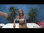домашний bolgarskiy секс