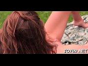 Stockholm tjejer thaimassage brommaplan