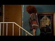 зума-2 порно мультфильм