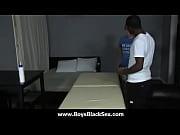 Massage i södertälje sensuell massage uppsala