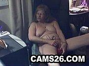 Nenita Masturbandose Mientras Mira Mi Verga Por Cam