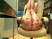 Naked Sunny Leone