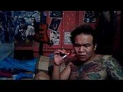 Massage helsingør thai thai massage allerød