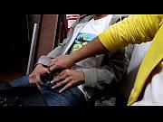 Svensk erotisk film pinay massage