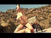 фото скрытой камерой за голыми девушками