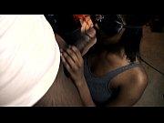 Кино онлайн сцены инсеста в кино
