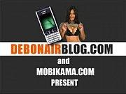 Смотреть онлайн видео домашнего минета