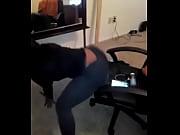 Erotik på nätet massage i halmstad