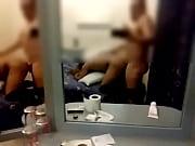 Kokemuksia ilmaista suomalaista seksiä