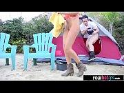 порно видео онлайн секс фото