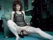 Katie banks tantra massage til mænd københavn