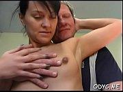 Sex massage i homo göteborg escortservice jönköping