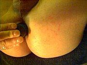 большие тёти показывают большие дойки и пиздёнку
