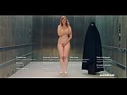 порно толстых жоп видео