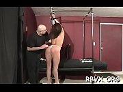 Sex xxxxxx sexställningar film