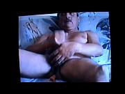 Yoni massage københavn røv sex