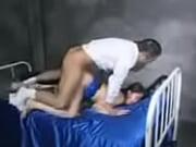 Лесбиянки с резиновым страпоном хозяйка и домработница