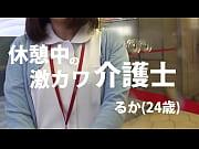 Порно видео день студента фильм второй