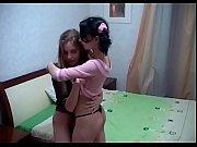 Eskort tjejer i göteborg sex annonser
