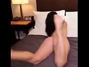 онлайн аргентинское порно