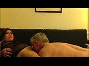 Сами болшой и сами сексувални жопа в таджикистана