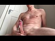 фильм для взрослых порно hd