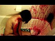 Малинки девушка арабский попа больно секс
