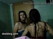 Bilder nakne damer norske eskorte jenter