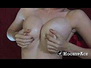 голые девушки с8 до 50 лет фото