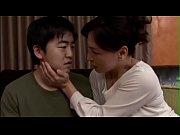 смотреть онлайн порно фильм 1990 2000 годов